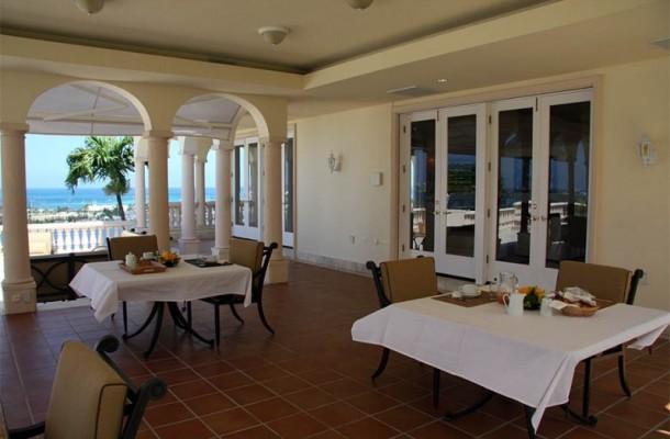 Les Jardins de Bellevue - Vacation Residences in Mexico & Caribbean